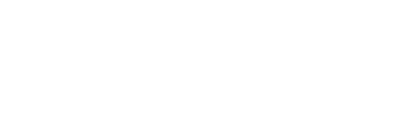 Agence Denis Parent